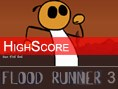 The Flood Runner 3